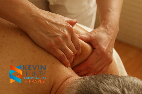 Massage therapy in Killarney Kerry